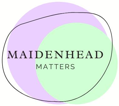 Maidenhead Matters